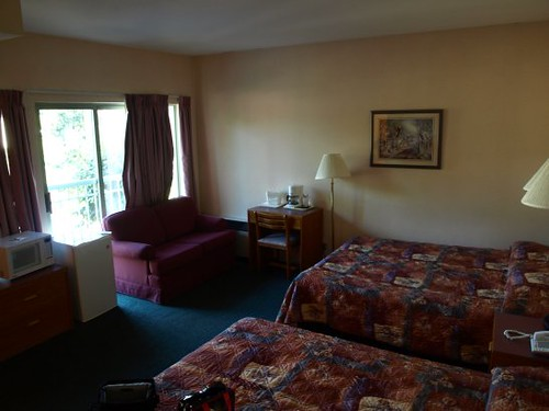 13-07-08 - Quality Inn 01