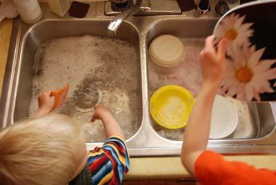 dishwashers 2
