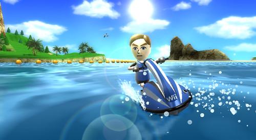 Wii Sports Resort (7).jpg