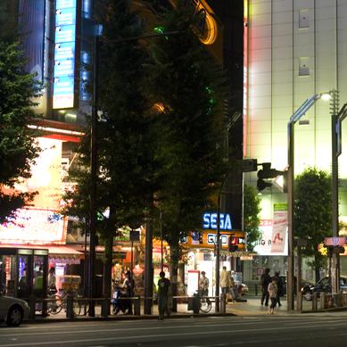 akihabara02
