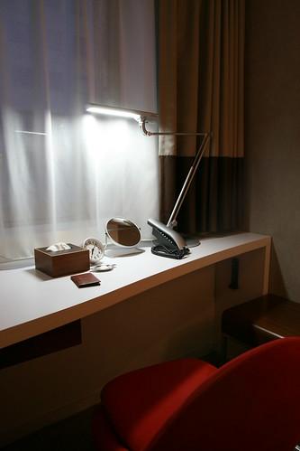 ホテルフィーノ札幌 by RafaleM