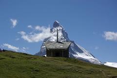 23 juillet 2008 165 (danieldanyels) Tags: zermatt matterhorn cervin cervino copponex