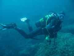 IMG_1997 (Rayas Diving) Tags: medas illes 27072008