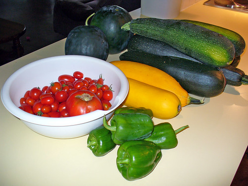 2008-07-26 - First Harvest - 0009