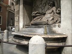 Rome 377.jpg