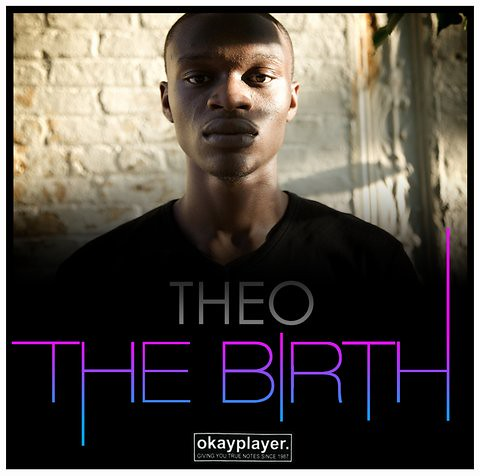 theo-the birth