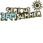 3FM Serious Summer