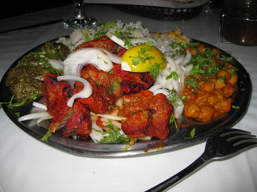 india grill 041