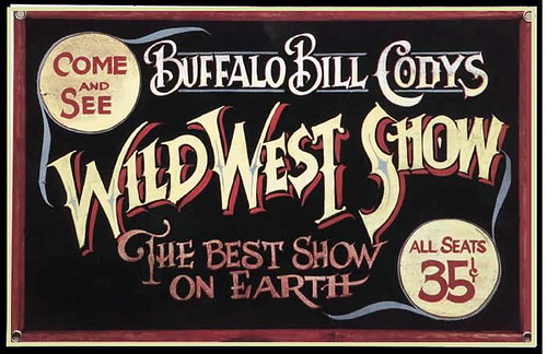 buffalo_bill_cody_wild_west_show