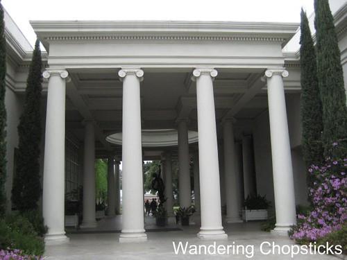 Huntington (Chinese Garden) - San Marino 6