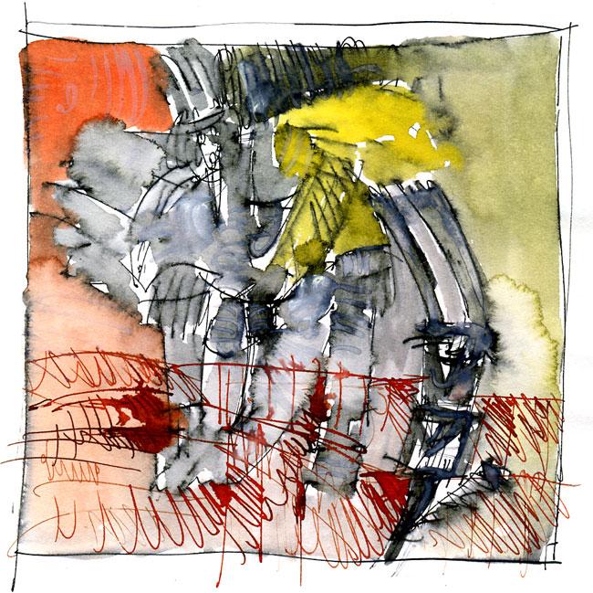 rui-perdigao-desenho-27-ag-08