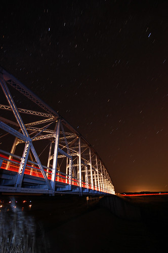night bridge 2