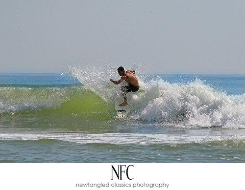 surftography 19