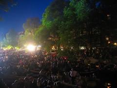 IMG_4025.JPG (jaminneb) Tags: amsterdam canal concert prinsengracht