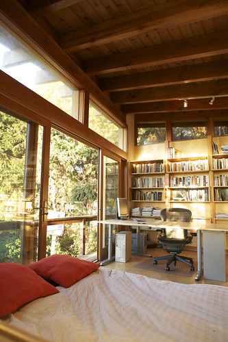 Urban Cabin Interior,house, interior, interior design