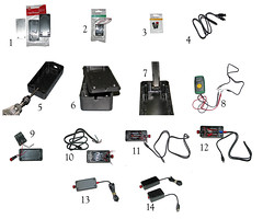 canon diy wiring powershot usb shutter remote instructions s2is hack remotecontrol s3 trigger s2 assembly s5 s3is s5is chdk