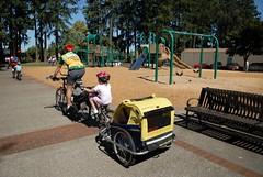 Tour de Parks - Hillsboro-9.jpg