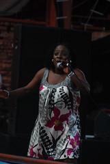 0326_Sharon Jones & the Dap Kings (BetweenLoveandLike) Tags: monolith 3008 sharonjones dapkings
