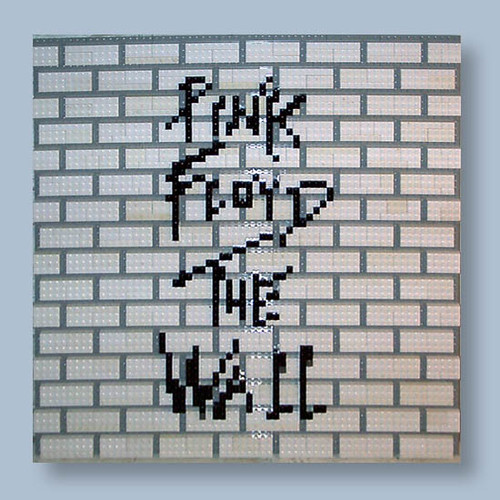 lego-pink-floyd-the-wall-album-cover-2