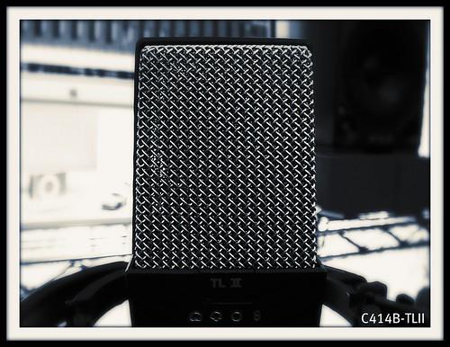C414B-TLII