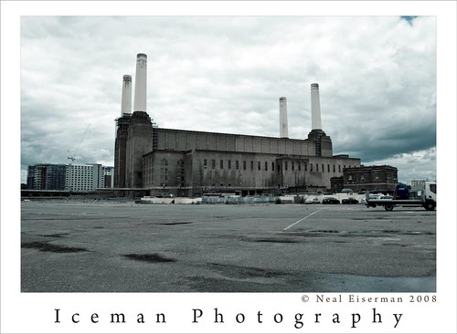 Battersea 018