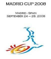 JGPS SPAIN