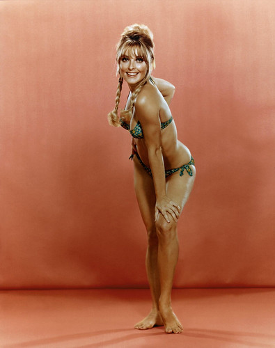 sharon-tate6