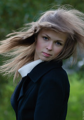 (Fenst) Tags: portrait girl wow nikon moscow tele 80200 80200mmf28 d80