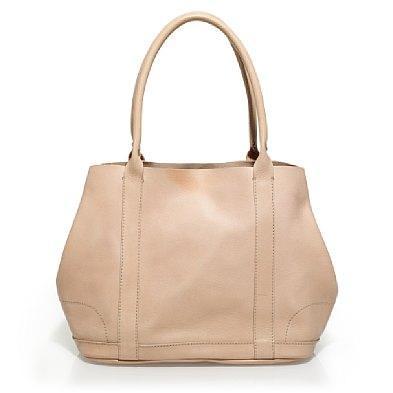 jcrew vachetta bag