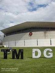 DSC04970 (Photroyk) Tags: design graphicdesign graphic lucas tm 2008 diseño dg grafico vazquez diseñografico trimarchi tmdg royk tmdg08 photroyk lucasvazquez