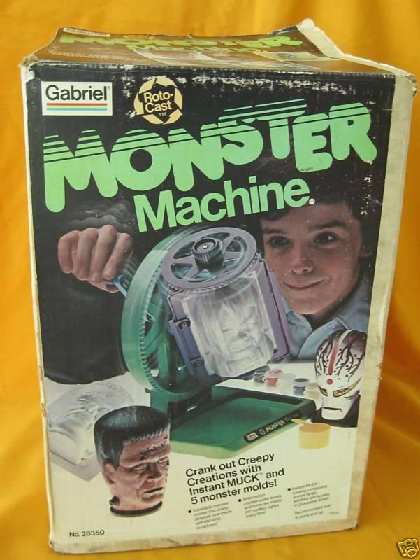 monstermachine3