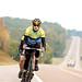 BikeTour2008-463