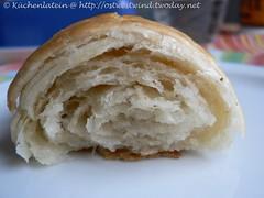 Sauerteig-Croissants 004
