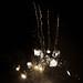 FireworksIvry-4574