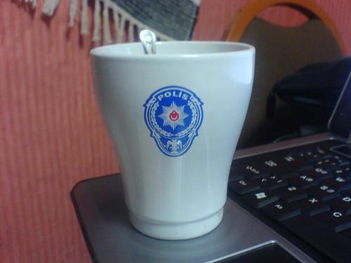 polis cup