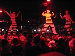 The Week recebe Skol Beats H.O.M.E. ( Humanos Ouvem Msica Eletrnica ) Rua Sacadura Cabral 154 Sade Rio de Janeiro (seLusava) Tags: cidade brazil house home sergio rio brasil riodejaneiro night de janeiro amp images noite week rua maravilhosa cosmo boate festa matera msica pista dub skol carioca luiz beats 154 cabral humanos eletrnica docas zeo the sade tecno bastos layo bushwacka boates ouvem selusava sacadura dominikeulberg tomcraft recebe rogerlyra selusav skolbeatshome humanosouvemmsicaeletrnica jamesmonro lucadinapoli ricardoestrella flowamp