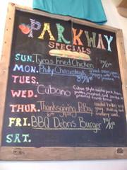 Parkway Bakery.JPG