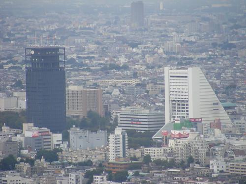 2008_1012shinjuku0106