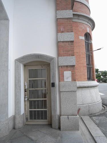 奈良少年刑務所-05
