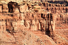 canyonlands2005-181 (rhayward46) Tags: utah nationalpark unitedstates canyonland