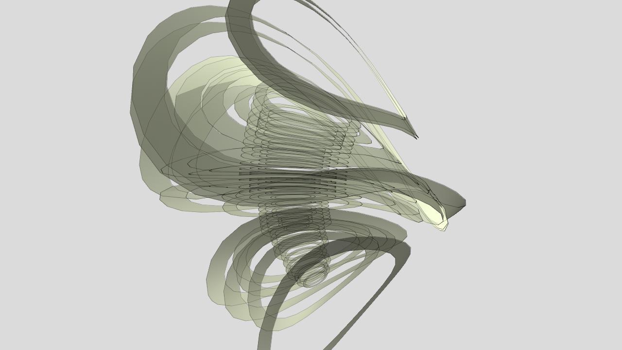 swirlbody_sketch