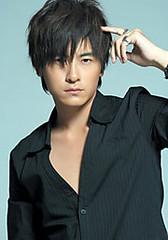 Zheng Yuan Chang (qTiE cRaZy) Tags: cute joe cuties cheng roselle joecheng golino koreancuties taiwanesecuties japanesecuties rosellegolino