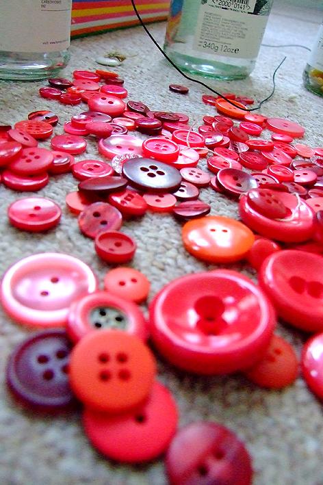 redbuttons.jpg
