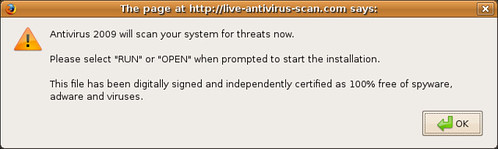 Screenshot-The page at http:--live-antivirus-scan.com says:-1
