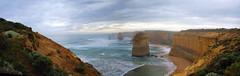 apostles4 (Ian Howie) Tags: australia victoria greatoceanroad twelveapostles