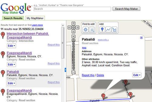 googlemapsmaker