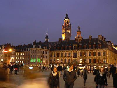 grande place de Lille la nuit 2.jpg