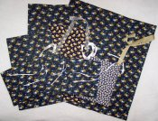 Gift Bag Set - You Light Up My Life CYBER MONDAY SALE