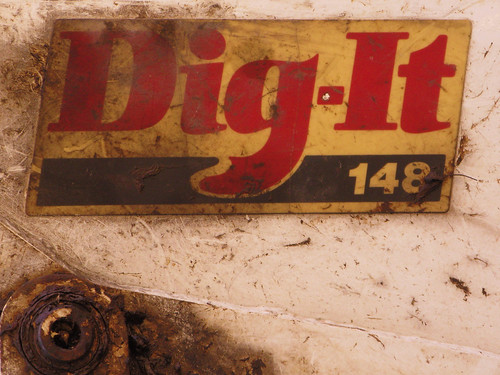 Dig-It (by jeffschuler)