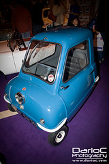 Classic Car Show (Turbo Delta) Tags: show classic car james funny top small may gear jeremy funniest bbc tiny 2008 smallest clarkson topgear jezza hamond